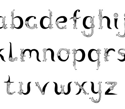 Assessment-2-Typeface-1